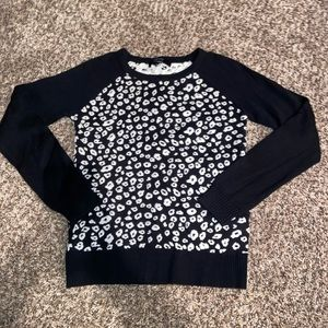 FOREVER 21 | Sweater